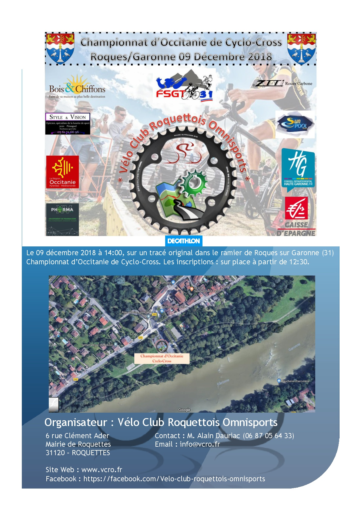 Flyer CH OccCyclo Cross2018 Final
